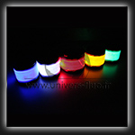 Bracelet Led SLAP Lux