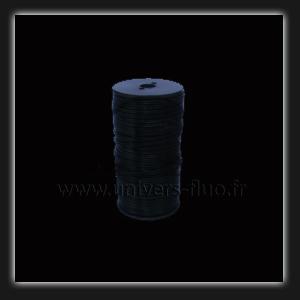 Bobine de fil lectrique pour le tir des artifices de sc ne - Bobine fil electrique ...