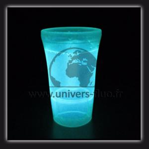 2 Shooters Fluo 40ml